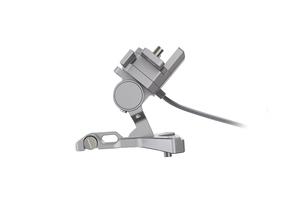 Кронштейн CrystalSky Remote Controller Mounting Bracket
